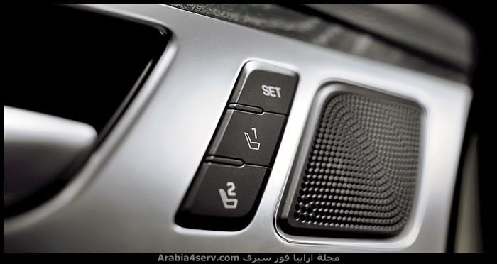 صور-هيونداي-جينيسيس-2015-Hyundai-Genesis-10