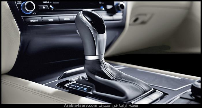 صور-هيونداي-جينيسيس-2015-Hyundai-Genesis-11