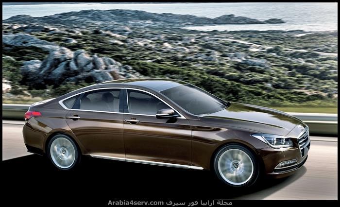 صور-هيونداي-جينيسيس-2015-Hyundai-Genesis-15