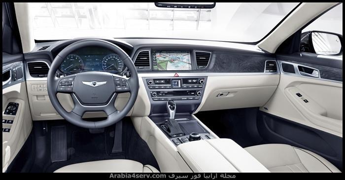 صور-هيونداي-جينيسيس-2015-Hyundai-Genesis-16