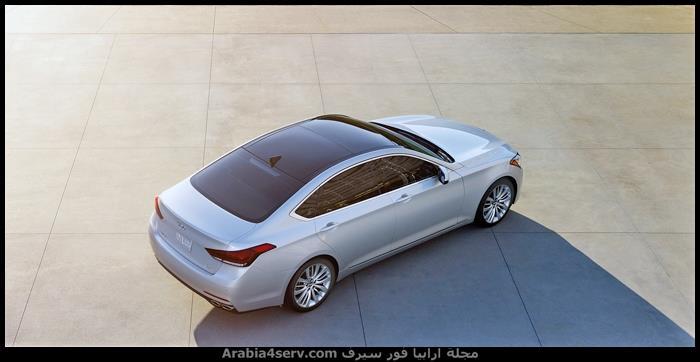 صور-هيونداي-جينيسيس-2015-Hyundai-Genesis-2