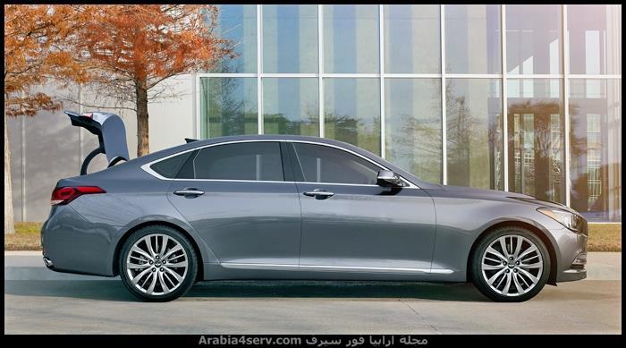 صور-هيونداي-جينيسيس-2015-Hyundai-Genesis-20