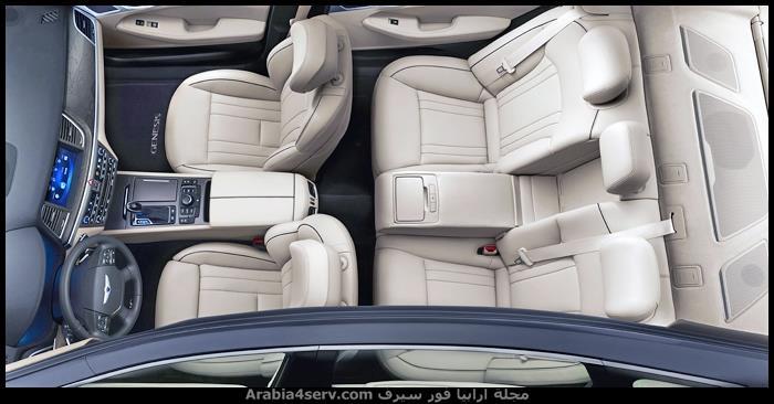 صور-هيونداي-جينيسيس-2015-Hyundai-Genesis-21