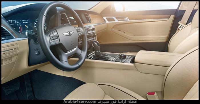 صور-هيونداي-جينيسيس-2015-Hyundai-Genesis-5