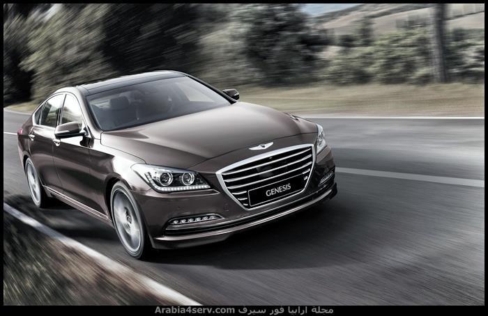 صور-هيونداي-جينيسيس-2015-Hyundai-Genesis-7
