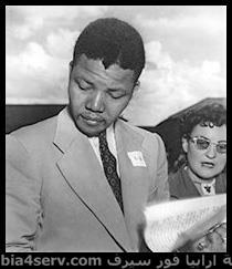 نيلسون-مانديلا-وهو-صغير-صور-نادرة-10