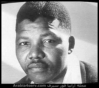 نيلسون-مانديلا-وهو-صغير-صور-نادرة-14