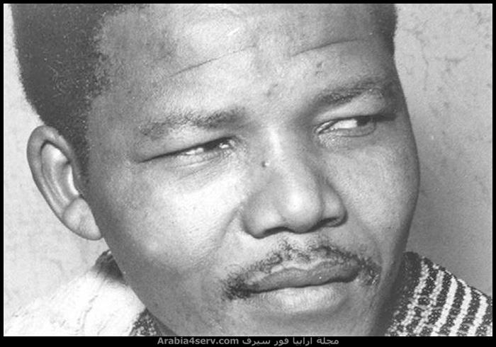 نيلسون-مانديلا-وهو-صغير-صور-نادرة-15