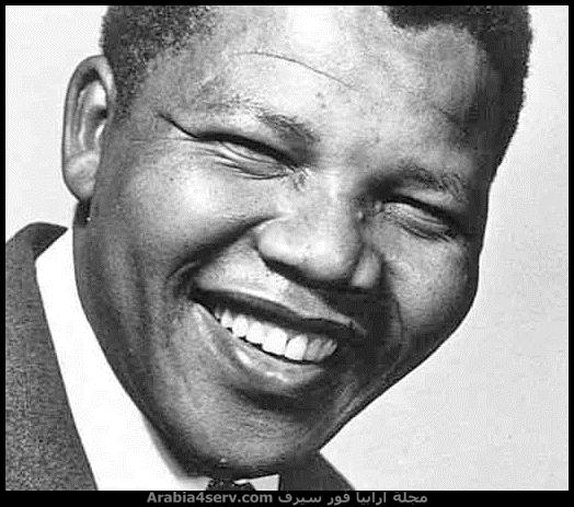 نيلسون-مانديلا-وهو-صغير-صور-نادرة-18