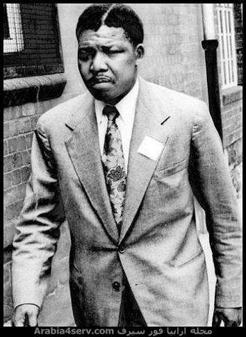 نيلسون-مانديلا-وهو-صغير-صور-نادرة-6