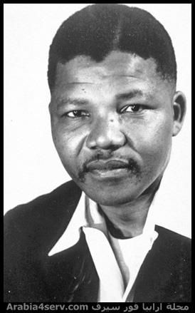 نيلسون-مانديلا-وهو-صغير-صور-نادرة-8