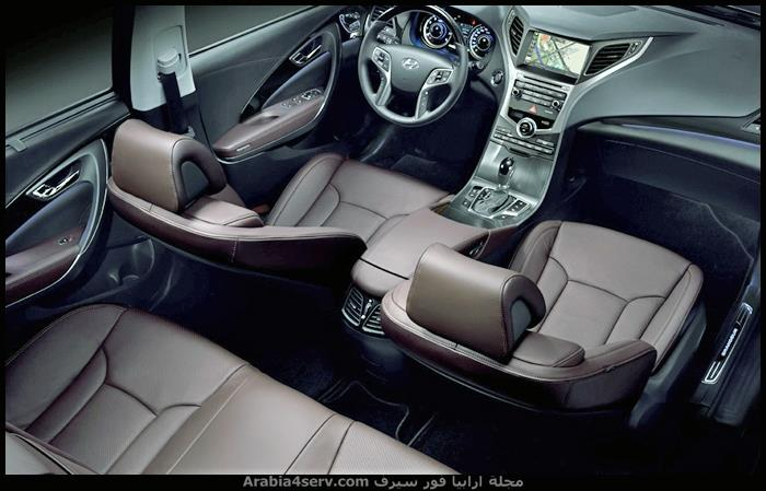 هيونداي-ازيرا-2015-2015-Hyundai-Azera-1