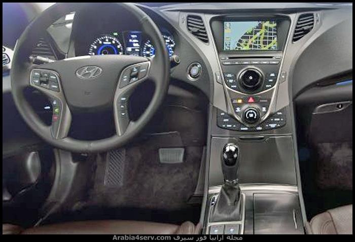 هيونداي-ازيرا-2015-2015-Hyundai-Azera-10