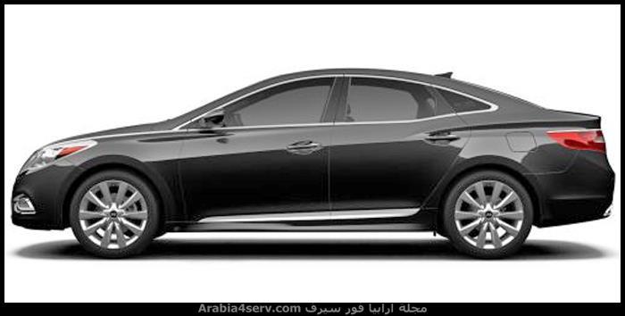 هيونداي-ازيرا-2015-2015-Hyundai-Azera-12