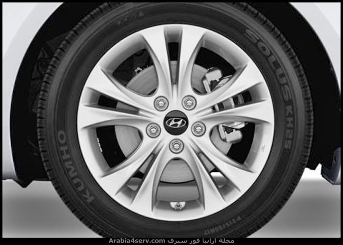 هيونداي-ازيرا-2015-2015-Hyundai-Azera-14