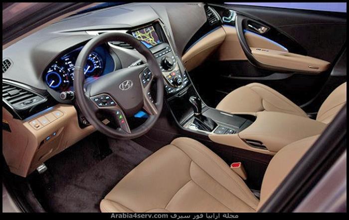 هيونداي-ازيرا-2015-2015-Hyundai-Azera-15