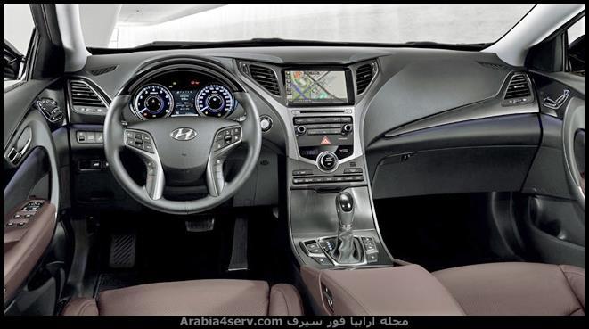هيونداي-ازيرا-2015-2015-Hyundai-Azera-18