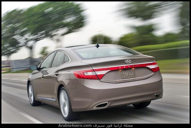 هيونداي-ازيرا-2015-2015-Hyundai-Azera-19