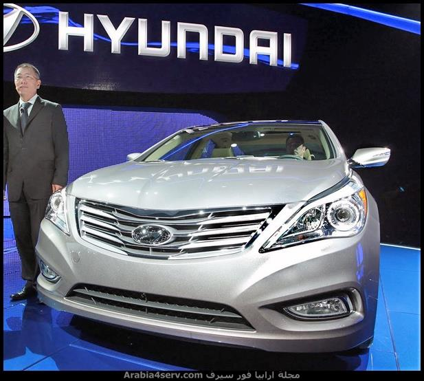 هيونداي-ازيرا-2015-2015-Hyundai-Azera-21