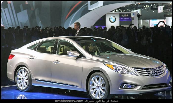 هيونداي-ازيرا-2015-2015-Hyundai-Azera-23