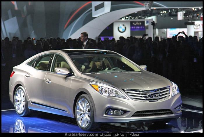 هيونداي-ازيرا-2015-2015-Hyundai-Azera-24