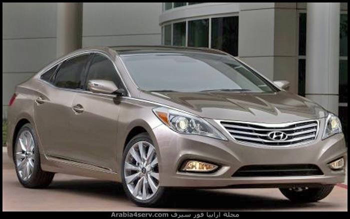 هيونداي-ازيرا-2015-2015-Hyundai-Azera-3