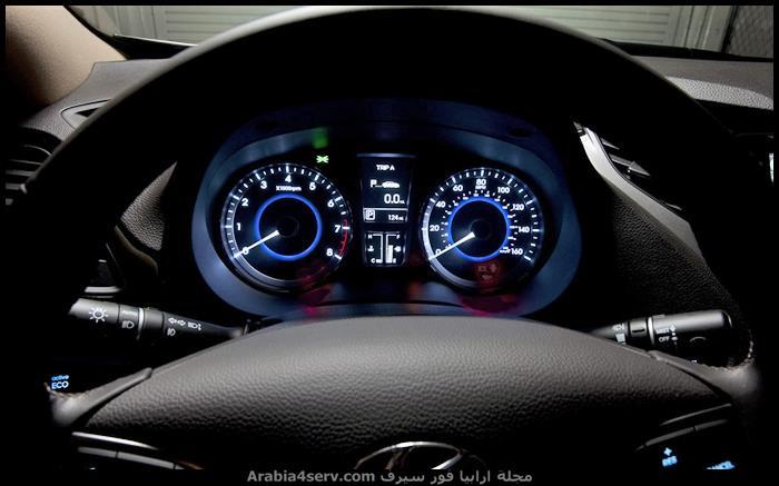 هيونداي-ازيرا-2015-2015-Hyundai-Azera-32