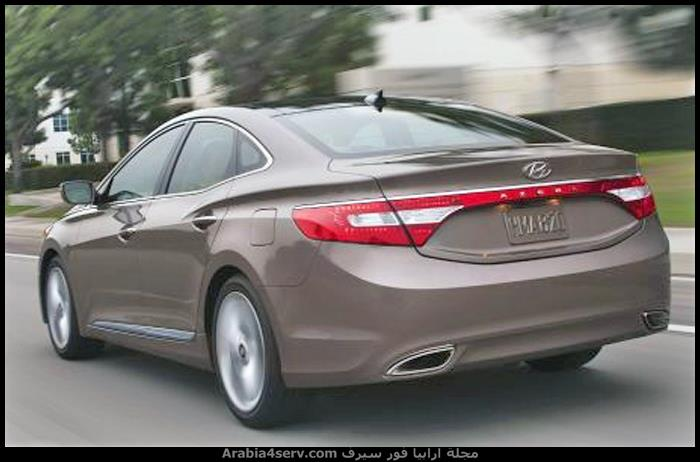هيونداي-ازيرا-2015-2015-Hyundai-Azera-4