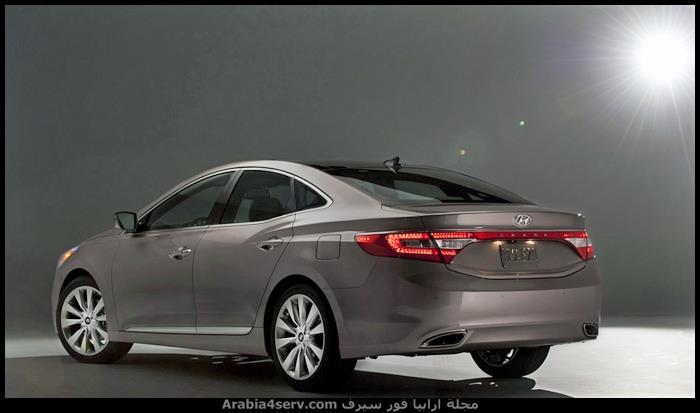 هيونداي-ازيرا-2015-2015-Hyundai-Azera-40