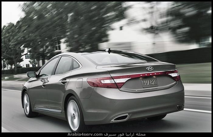 هيونداي-ازيرا-2015-2015-Hyundai-Azera-41