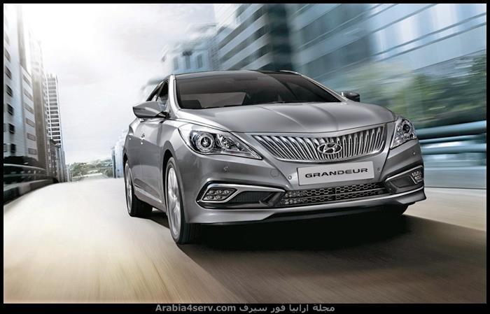 هيونداي-ازيرا-2015-2015-Hyundai-Azera-46