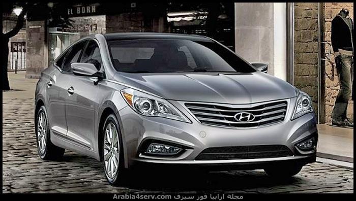 هيونداي-ازيرا-2015-2015-Hyundai-Azera-7
