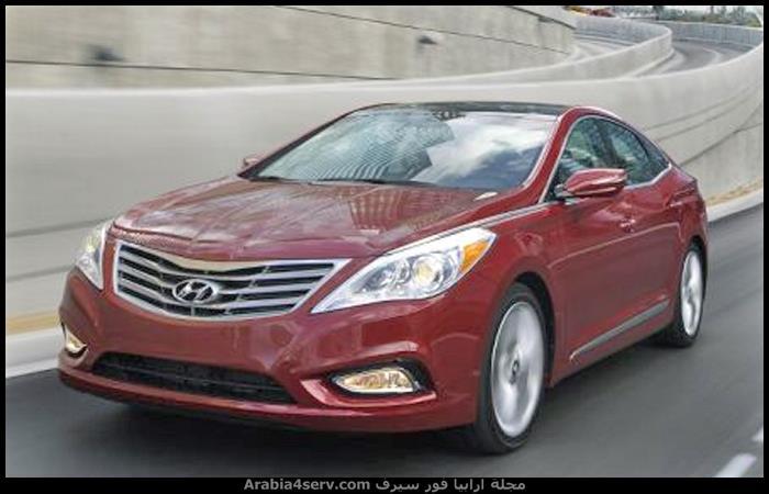 هيونداي-ازيرا-2015-2015-Hyundai-Azera-8
