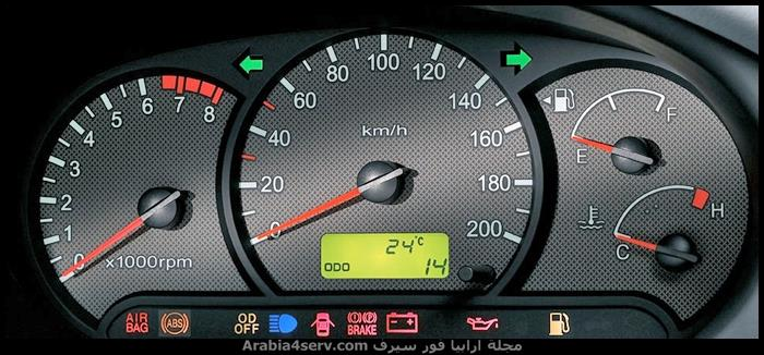 هيونداي-فيرنا-2014-صور--Hyundai-verna-2014-9