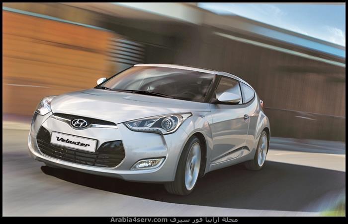 هيونداي-فيلوستر-تربو-2015-2015-Hyundai-Veloster-turbo-20