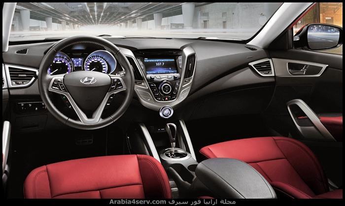 هيونداي-فيلوستر-تربو-2015-2015-Hyundai-Veloster-turbo-24