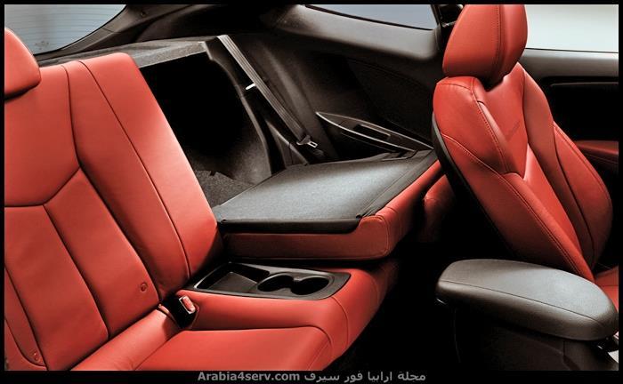 هيونداي-فيلوستر-تربو-2015-2015-Hyundai-Veloster-turbo-27