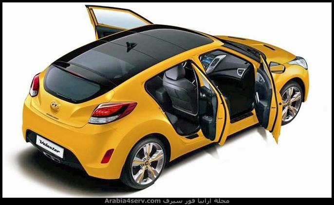 هيونداي-فيلوستر-تربو-2015-2015-Hyundai-Veloster-turbo-31