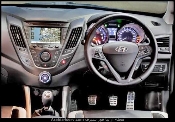 هيونداي-فيلوستر-تربو-2015-2015-Hyundai-Veloster-turbo-9
