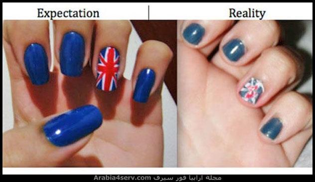 الفرق-بين-الواقع-والخيال-2