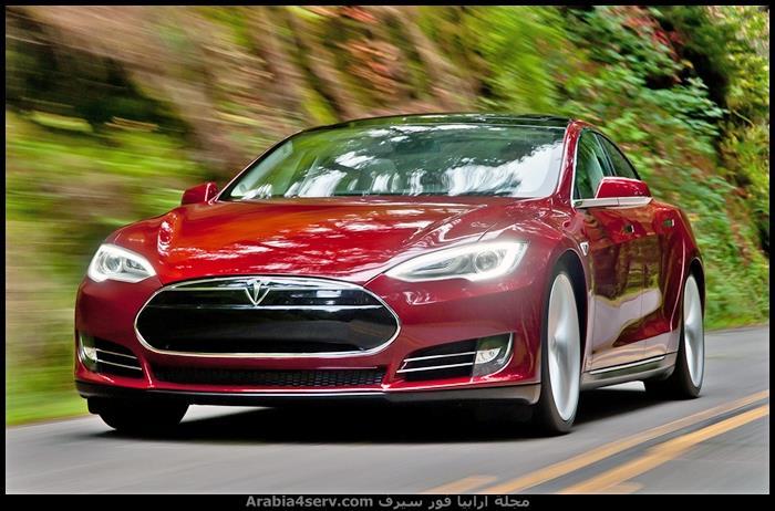 صور-السيارة-تيسلا-S-2014-Tesla-Model-S-3