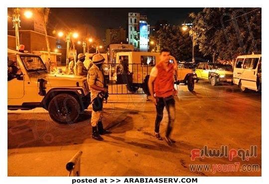 صور-انفجار-قنبلة-محطة-سيدي-جابر-في-الاسكندرية-3