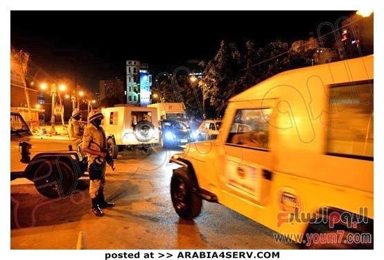 صور-انفجار-قنبلة-محطة-سيدي-جابر-في-الاسكندرية-6