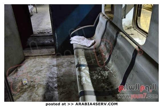صور-انفجار-قنبلة-محطة-سيدي-جابر-في-الاسكندرية-7