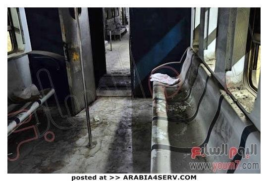 صور-انفجار-قنبلة-محطة-سيدي-جابر-في-الاسكندرية-8