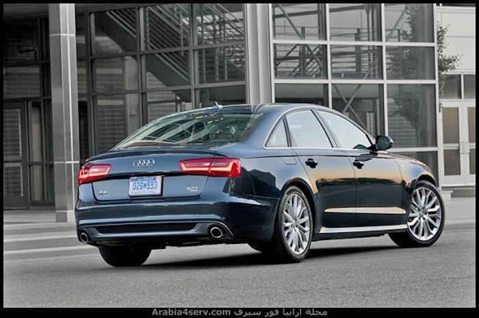 صور-اودي-A6-2016-2016-Audi-A6-3