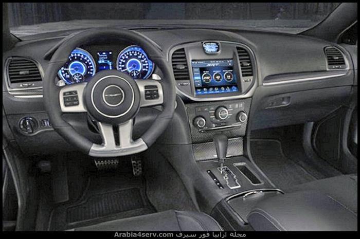 صور-كريسلر-300-2015-2015-Chrysler-300-1