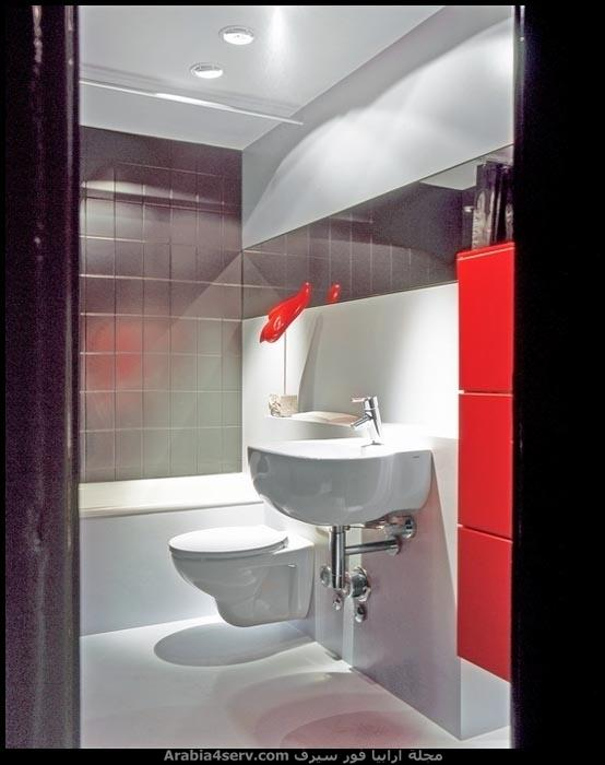 اجمل-البوم-صور-حمامات-باللون-الاحمر-11