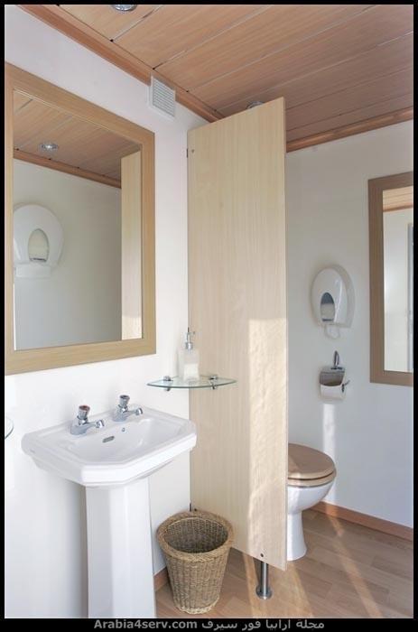 صور-حمامات-مودرن-باللون-الأبيض-19