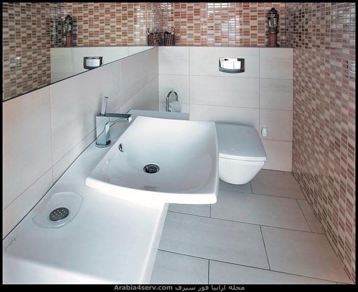 صور-حمامات-مودرن-باللون-الأبيض-29